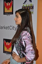 Athiya Shetty at save the children event on 26th Nov 2016 (8)_583a8478d1288.JPG