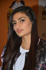 Athiya Shetty at save the children event on 26th Nov 2016 (1)_583a8473662db.JPG