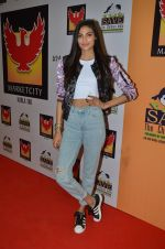 Athiya Shetty at save the children event on 26th Nov 2016 (11)_583a847c039f3.JPG