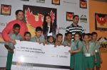 Athiya Shetty at save the children event on 26th Nov 2016 (29)_583a848c3526a.JPG