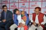 Boman Irani at CPAA event on 26th Nov 2016 (18)_583a850bd8c67.JPG