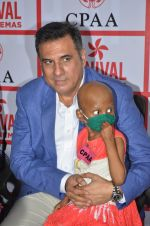 Boman Irani at CPAA event on 26th Nov 2016 (19)_583a850c71b74.JPG