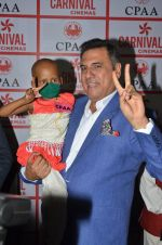 Boman Irani at CPAA event on 26th Nov 2016 (22)_583a850e47856.JPG