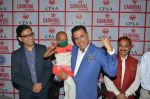 Boman Irani at CPAA event on 26th Nov 2016 (23)_583a850edff16.JPG