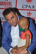 Boman Irani at CPAA event on 26th Nov 2016 (16)_583a850b3c420.JPG