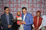 Boman Irani at CPAA event on 26th Nov 2016 (25)_583a8510173c0.JPG