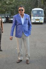 Boman Irani at CPAA event on 26th Nov 2016 (3)_583a8502e60cb.JPG