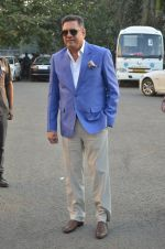Boman Irani at CPAA event on 26th Nov 2016 (5)_583a850440c47.JPG
