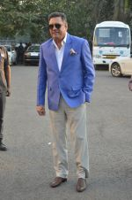 Boman Irani at CPAA event on 26th Nov 2016 (6)_583a8504dc2fe.JPG