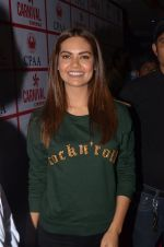 Esha Gupta at CPAA event on 26th Nov 2016 (84)_583a84d22edc1.JPG