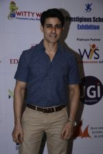 Gautam Rode at Prestegious school exhibition on 26th Nov 2016 (17)_583a867d32094.JPG