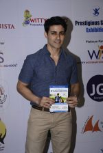 Gautam Rode at Prestegious school exhibition on 26th Nov 2016 (14)_583a866e1460b.JPG