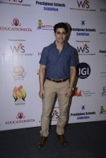 Gautam Rode at Prestegious school exhibition on 26th Nov 2016 (16)_583a866f469f9.JPG