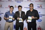 Gautam Rode, Mukesh Rishi at Prestegious school exhibition on 26th Nov 2016 (19)_583a866fcf160.JPG