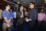 Gautam Rode, Mukesh Rishi at Prestegious school exhibition on 26th Nov 2016 (20)_583a8670b3d85.JPG