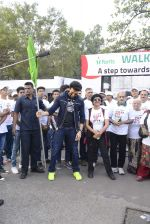 Manish Paul for NDTV walkathon for organ donation at mulund on 26th Nov 2016 (9)_583a7dfcadbe1.JPG