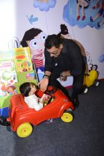Mukesh Rishi at Prestegious school exhibition on 26th Nov 2016 (34)_583a8697c7da5.JPG