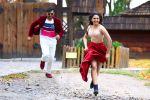 Rakul preet add dash of fashion in these film stills from film winner  (1)_583a7e0e28850.JPG