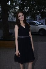 Saumya Tandon at Prestegious school exhibition on 26th Nov 2016 (19)_583a86c0b5997.JPG