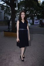 Saumya Tandon at Prestegious school exhibition on 26th Nov 2016 (20)_583a86c25ce71.JPG