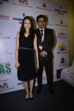 Saumya Tandon at Prestegious school exhibition on 26th Nov 2016 (22)_583a86c4e6ce2.JPG