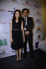 Saumya Tandon at Prestegious school exhibition on 26th Nov 2016 (23)_583a86c5eb5b3.JPG