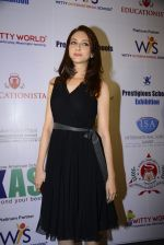 Saumya Tandon at Prestegious school exhibition on 26th Nov 2016 (24)_583a86c6ecf7e.JPG
