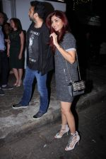 Shilpa Shetty, Raj Kundra snapped in Mumbai on 26th Nov 2016 (16)_583a86fe2ea02.JPG
