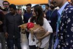 Soha Ali Khan at Pet adoptation on 26th Nov 2016 (73)_583a86587c749.JPG
