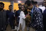 Soha Ali Khan at Pet adoptation on 26th Nov 2016 (76)_583a865a27ef6.JPG