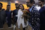 Soha Ali Khan at Pet adoptation on 26th Nov 2016 (77)_583a865aaa9ea.JPG
