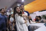 Soha Ali Khan, Kunal Khemu at Pet adoptation on 26th Nov 2016 (33)_583a85cf3f2eb.JPG