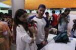 Soha Ali Khan, Kunal Khemu at Pet adoptation on 26th Nov 2016 (36)_583a866465845.JPG