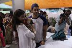 Soha Ali Khan, Kunal Khemu at Pet adoptation on 26th Nov 2016 (38)_583a8664e7c84.JPG