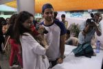 Soha Ali Khan, Kunal Khemu at Pet adoptation on 26th Nov 2016 (40)_583a866574515.JPG