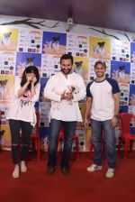 Soha Ali Khan, Kunal Khemu, Saif Ali Khan at Pet adoptation on 26th Nov 2016 (120)_583a86257142a.JPG