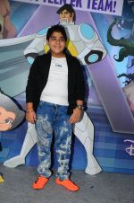 at screening of animation film on 26th Nov 2016 (12)_583a870dc7402.JPG