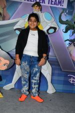 at screening of animation film on 26th Nov 2016 (10)_583a870cabbb0.JPG