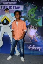 at screening of animation film on 26th Nov 2016 (22)_583a87147bfb9.JPG