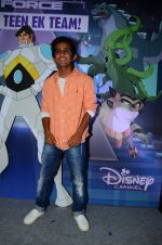 at screening of animation film on 26th Nov 2016 (23)_583a871511dda.JPG