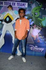 at screening of animation film on 26th Nov 2016 (24)_583a87159f816.JPG