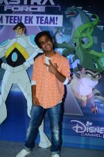 at screening of animation film on 26th Nov 2016 (25)_583a8716382fe.JPG