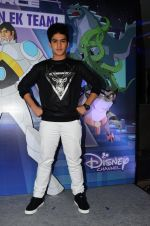 at screening of animation film on 26th Nov 2016 (29)_583a87186f0ed.JPG