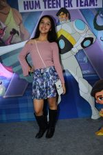 at screening of animation film on 26th Nov 2016 (47)_583a872636ebf.JPG