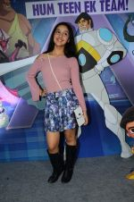 at screening of animation film on 26th Nov 2016 (48)_583a8726dd0db.JPG