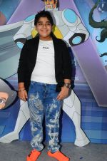 at screening of animation film on 26th Nov 2016 (8)_583a870b8aecd.JPG
