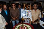 Abhijeet Bhattacharya at art event on 27th Nov 2016 (4)_583bd4fc677f0.JPG
