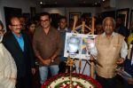 Abhijeet Bhattacharya at art event on 27th Nov 2016 (5)_583bd4fe3f7af.JPG