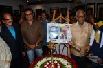 Abhijeet Bhattacharya at art event on 27th Nov 2016 (1)_583bd4f22dbbc.JPG