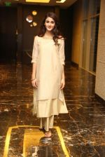 Aditi Arya Miss India photo shoot on 27th Nov 2016 (10)_583bd579a3de2.JPG